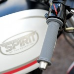 Spirit-5-grips